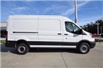 2017 Transit 250 Cargo Van #RB56277 - photo 3