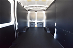2017 Transit 250 Cargo Van #RB56277 - photo 14