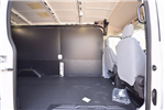 2017 Transit 250 Cargo Van #RB56277 - photo 16