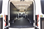 2017 Transit 250 Medium Roof Cargo Van #RB56277 - photo 1