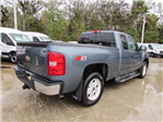 2010 Silverado 1500 Extended Cab 4x4, Pickup #STK177050 - photo 1