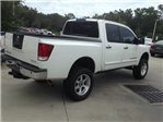 2007 Titan, Pickup #STK245083 - photo 1