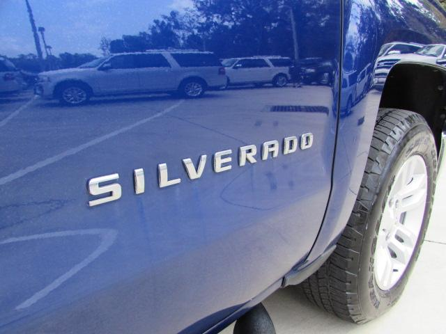 2014 Silverado 1500 Double Cab, Pickup #STK286414 - photo 8