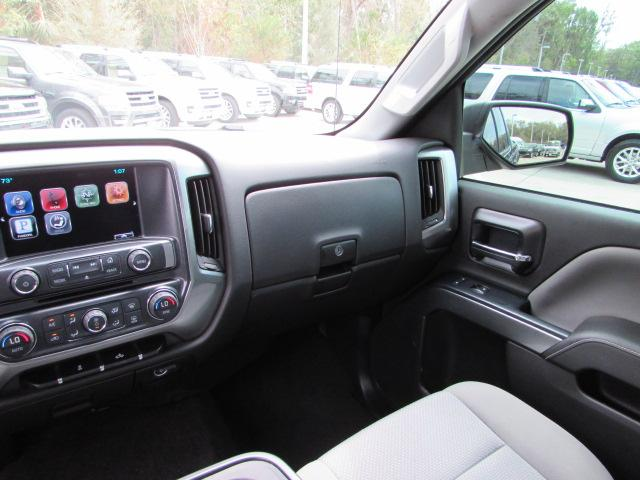 2014 Silverado 1500 Double Cab, Pickup #STK286414 - photo 21