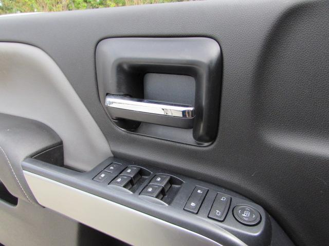 2014 Silverado 1500 Double Cab, Pickup #STK286414 - photo 27
