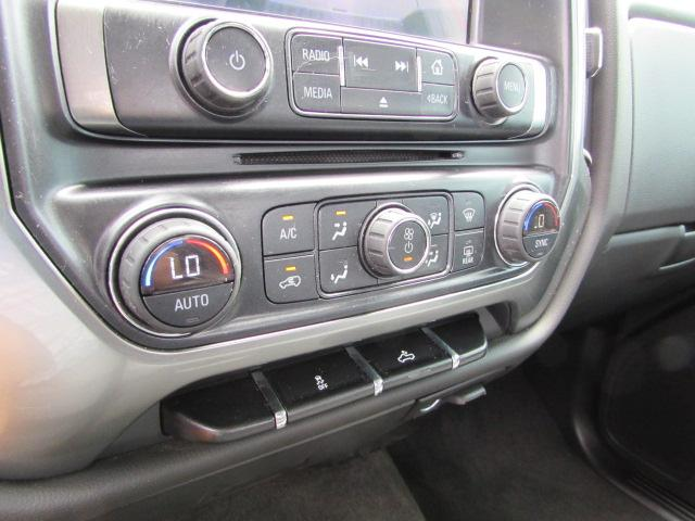 2014 Silverado 1500 Double Cab, Pickup #STK286414 - photo 36
