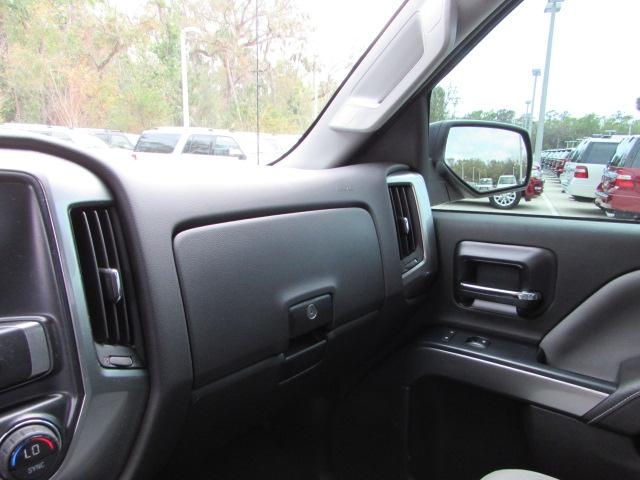 2014 Silverado 1500 Double Cab, Pickup #STK286414 - photo 37