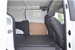 2018 Transit Connect, Cargo Van #T355078 - photo 16