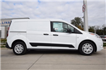 2018 Transit Connect, Cargo Van #T355078 - photo 3