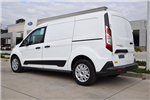 2018 Transit Connect, Cargo Van #T355078 - photo 20