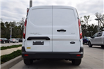 2018 Transit Connect, Cargo Van #T355078 - photo 5