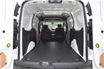 2018 Transit Connect, Cargo Van #T355078 - photo 1