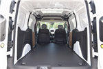 2018 Transit Connect, Cargo Van #T367747 - photo 1