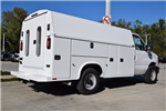 2017 E-350 4x2,  Service Utility Van #VC79025 - photo 1