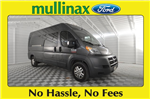 2014 ProMaster 2500 High Roof, Cargo Van #120798 - photo 1