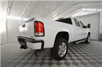2012 Sierra 2500 Crew Cab 4x4, Pickup #133576M - photo 1