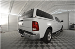 2012 Ram 2500 Crew Cab, Pickup #138827 - photo 1