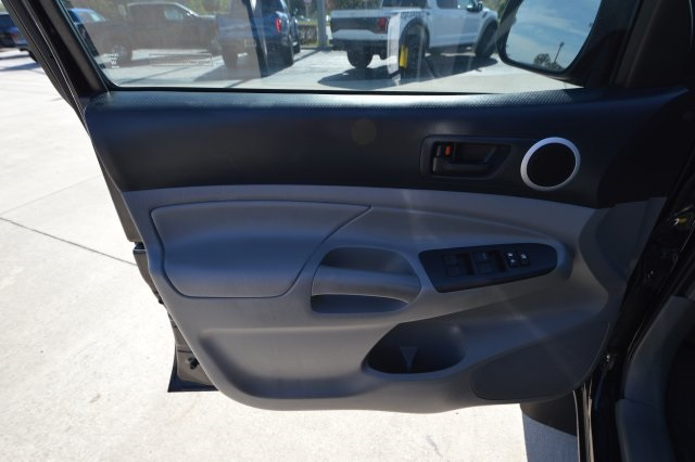2013 Tacoma Double Cab Pickup #152023 - photo 18