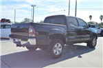 2013 Tacoma Double Cab Pickup #152023 - photo 1