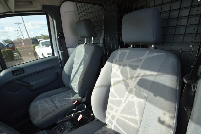 2013 Transit Connect Cargo Van #153780M - photo 7