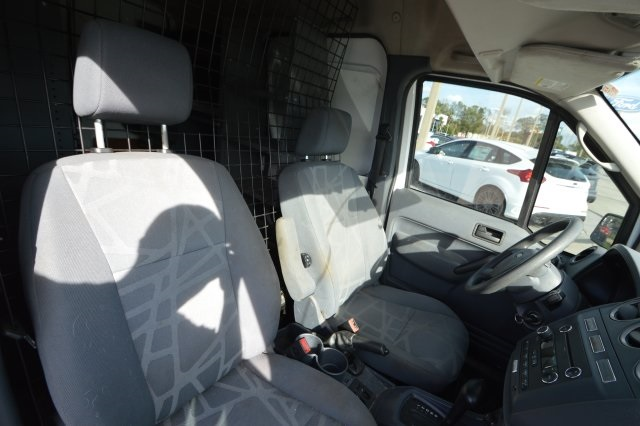 2013 Transit Connect Cargo Van #153780M - photo 16