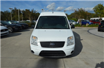 2013 Transit Connect Cargo Van #153780M - photo 1