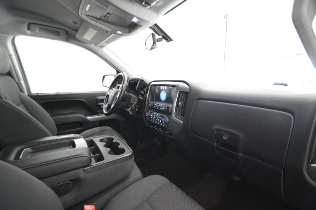 2015 Silverado 1500 Double Cab, Pickup #156946M - photo 26