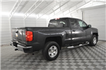 2015 Silverado 1500 Double Cab, Pickup #156946M - photo 1