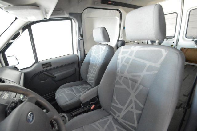 2013 Transit Connect,  Empty Cargo Van #173879X - photo 13