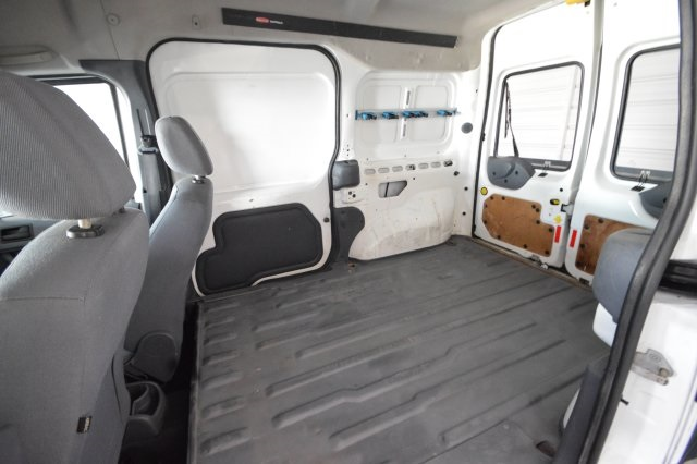 2013 Transit Connect,  Empty Cargo Van #173879X - photo 17