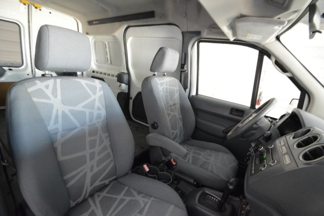 2013 Transit Connect,  Empty Cargo Van #173879X - photo 22