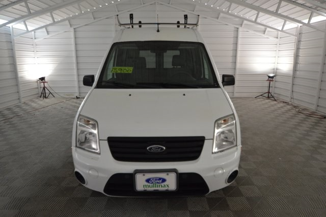2013 Transit Connect,  Empty Cargo Van #173879X - photo 9