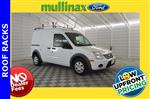 2013 Transit Connect,  Empty Cargo Van #173879X - photo 1