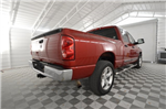2007 Ram 1500 Quad Cab, Pickup #176834X - photo 1