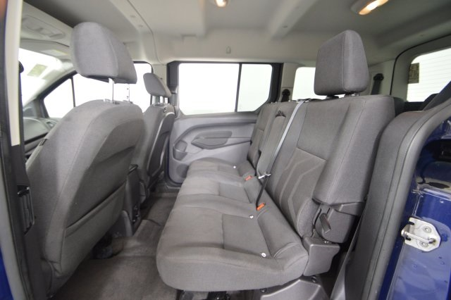2015 Transit Connect 4x2,  Passenger Wagon #182275F - photo 16