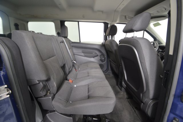 2015 Transit Connect 4x2,  Passenger Wagon #182275F - photo 24