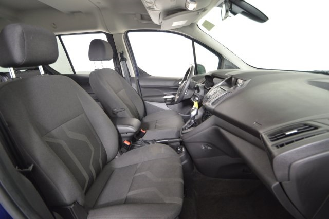2015 Transit Connect 4x2,  Passenger Wagon #182275F - photo 26