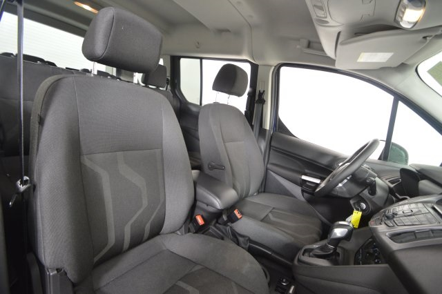 2015 Transit Connect 4x2,  Passenger Wagon #182275F - photo 27