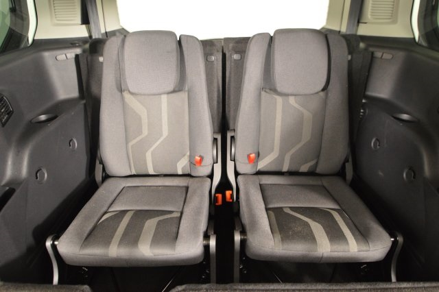 2015 Transit Connect 4x2,  Passenger Wagon #182275F - photo 8
