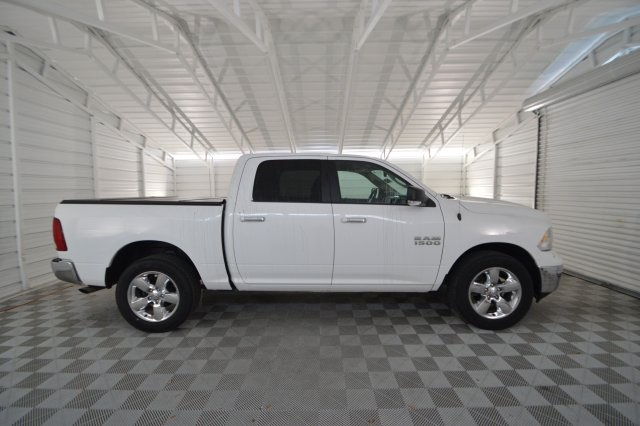 2016 Ram 1500 Crew Cab 4x4, Pickup #206118M - photo 3