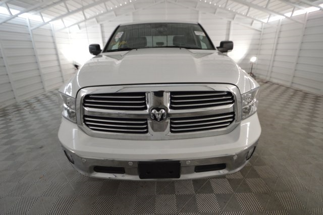 2016 Ram 1500 Crew Cab 4x4, Pickup #206118M - photo 9