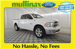 2016 Ram 1500 Crew Cab 4x4, Pickup #206118M - photo 1