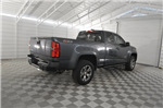 2015 Colorado Extended Cab, Pickup #212791 - photo 1