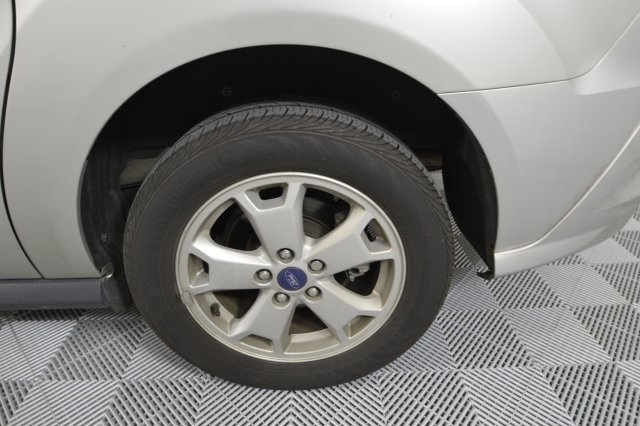 2016 Transit Connect 4x2,  Passenger Wagon #232952 - photo 12