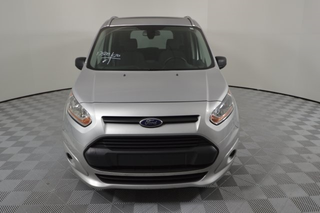 2016 Transit Connect 4x2,  Passenger Wagon #232952 - photo 14