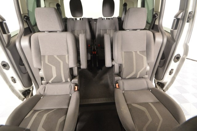 2016 Transit Connect 4x2,  Passenger Wagon #232952 - photo 17