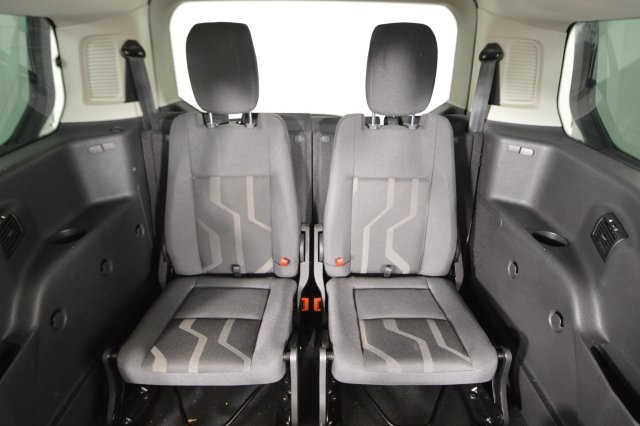 2016 Transit Connect 4x2,  Passenger Wagon #232952 - photo 18