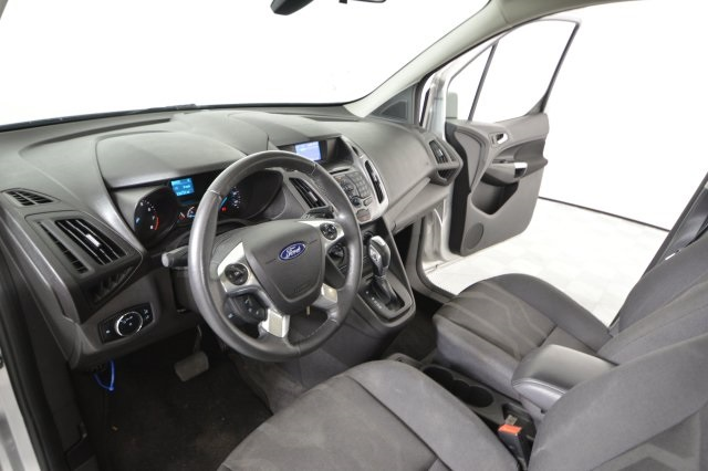 2016 Transit Connect 4x2,  Passenger Wagon #232952 - photo 19