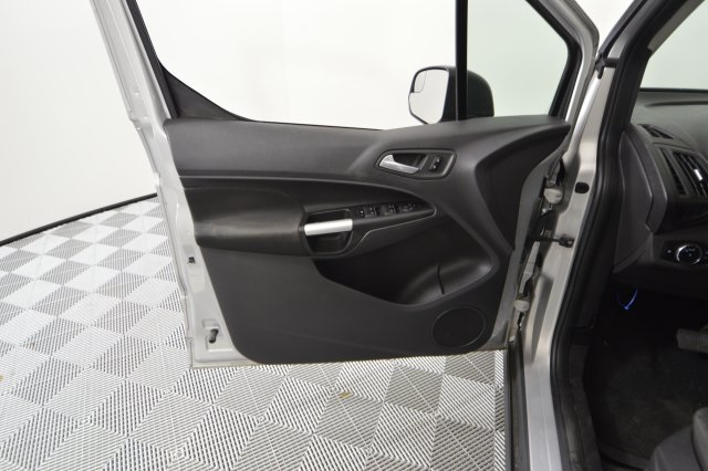 2016 Transit Connect 4x2,  Passenger Wagon #232952 - photo 21