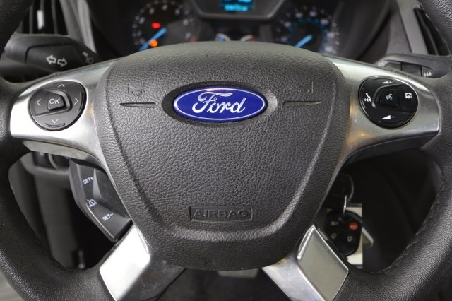 2016 Transit Connect 4x2,  Passenger Wagon #232952 - photo 22
